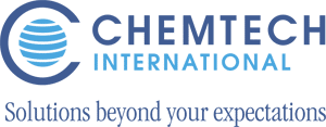 chemtech-us-logo-color Vial Loading Trays