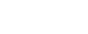 chemtech-us-logo-white Soft Gel Drying Trays