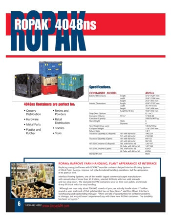 chemtech-us-products-catalog-cover-materials-handling-4048-Catalog-Pages-1 Materials Handling