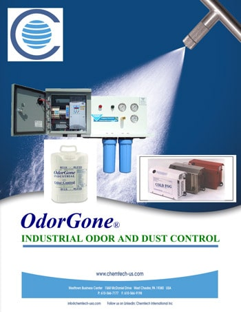 chemtech-us-products-catalog-cover-odorgone-OdorGoneIndustrial-1 OdorGone