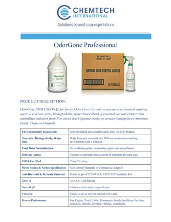 chemtech-us-products-catalog-cover-odorgone-OdorGoneProfessional-1 OdorGone