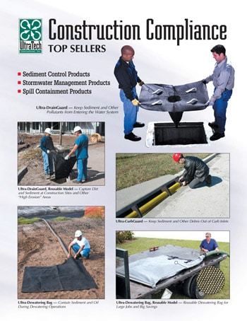 chemtech-us-products-catalog-cover-secondary-containment-Construction-Top-Sellers-1 Secondary Containment