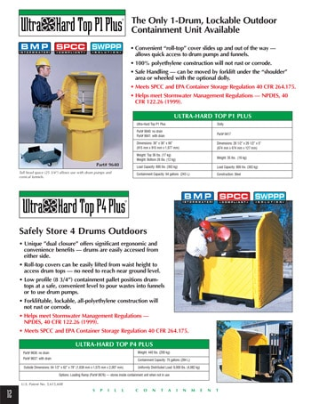 chemtech-us-products-catalog-cover-secondary-containment-Hard-Top-P1-and-P4 Secondary Containment