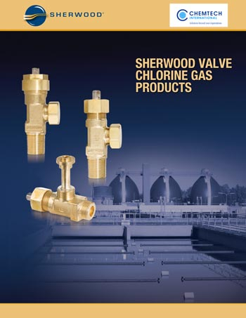 chemtech-us-products-catalog-cover-sherwood-cylinder-valves-Sherwood-Chlorine-Gas-Products-Catalog-2014-1 Sherwood Cylinder Valves