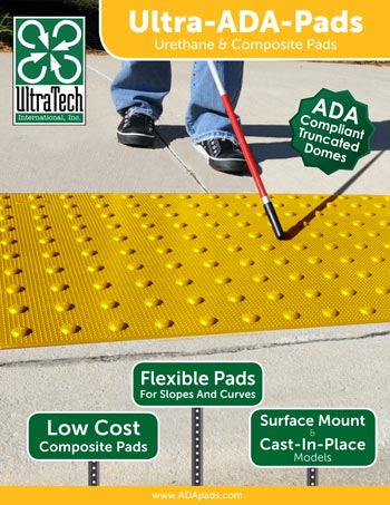 chemtech-us-products-catalog-cover-stormwater-safety-products-ADA-Pad-Brochure-1 Stormwater Safety Products