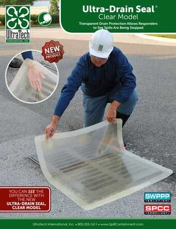 chemtech-us-products-catalog-cover-stormwater-safety-products-Drain-Seal-Clear-Model-Flyer-08-02-11-1 Stormwater Safety Products