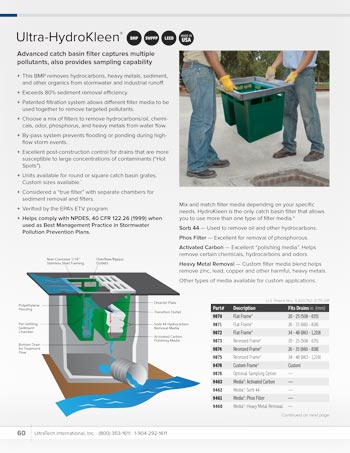chemtech-us-products-catalog-cover-stormwater-safety-products-HydroKleen-and-Curb-Guard-Plus-1 Stormwater Safety Products