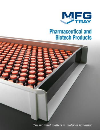 chemtech-us-products-catalog-cover-vial-loading-trays-Pharmaceutical-Tray-Catalog-1-1 Vial Loading Trays