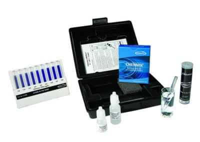 chemtech-us-products-chemetrics-water-test-kits-product-photos-CHEMetrics-CHEMets-300x225-400x284 CHEMetrics Water Test Kits