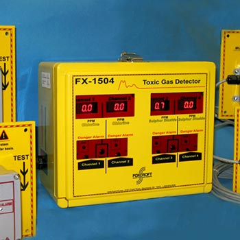 chemtech-us-products-choose-gas-leak-detectors Products