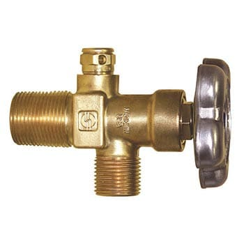 chemtech-us-products-choose-sherwood-cylinder-valves Products