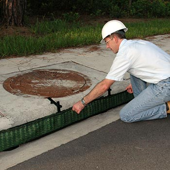 chemtech-us-products-choose-stormwater-safety-products Products