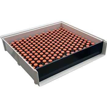 chemtech-us-products-choose-vial-loading-trays Products
