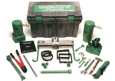 chemtech-us-products-images-chlorine-emergency-kits-indiansprings-c-400x284 Chlorine Emergency Kits