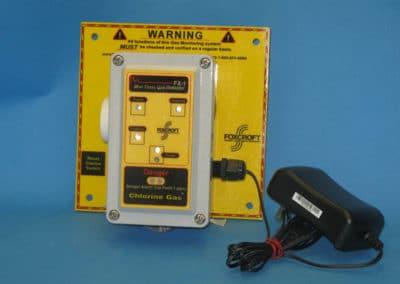 chemtech-us-products-images-gas-leak-detectors-FX-1-400x284 Gas Leak Detectors