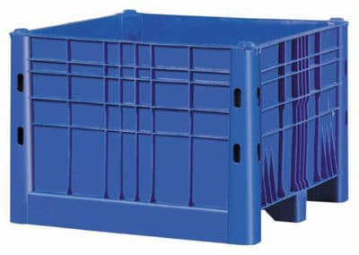 chemtech-us-products-images-materials-handling-1120-400x284 Materials Handling