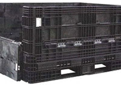 chemtech-us-products-images-materials-handling-6448-400x284 Materials Handling