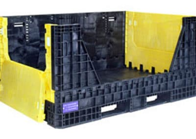 chemtech-us-products-images-materials-handling-7048-2-sm-400x284 Materials Handling