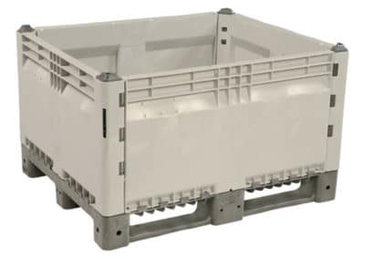chemtech-us-products-images-materials-handling-KitBin-Solid-Gray-400x284 Materials Handling