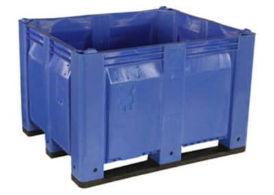 chemtech-us-products-images-materials-handling-macx-solid-lsr-blue-400x284 Materials Handling