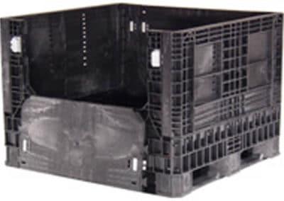 chemtech-us-products-images-materials-handling-ropak_industrystandard-400x284 Materials Handling