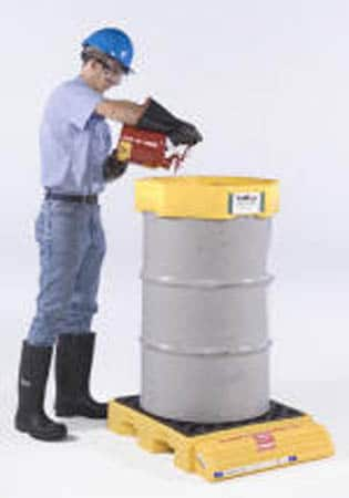 chemtech-us-products-images-secondary-containment-P1-Bladder-System-man-pouring-copy_small Secondary Containment