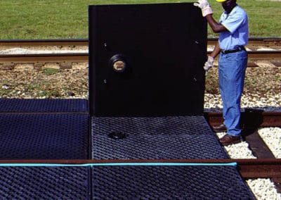 chemtech-us-products-images-secondary-containment-trackpan-cover-400x284 Secondary Containment