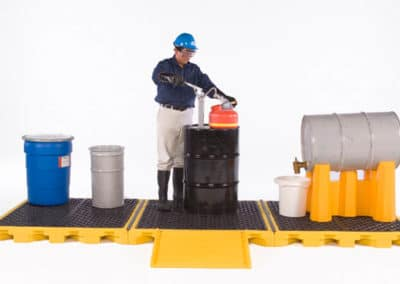 chemtech-us-products-images-secondary-containment-ultra-spilldecks-400x284 Secondary Containment
