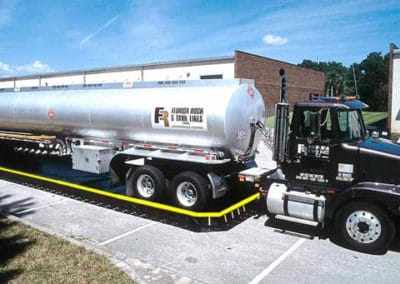 chemtech-us-products-images-spill-containment-berms-ultimate_model_-_with_truck_yellow-400x284 Spill Containment Berms