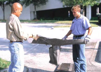 chemtech-us-products-images-spill-stormwater-safety-products-DrainGuard1-400x284 Stormwater Safety Products