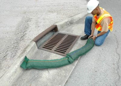 chemtech-us-products-images-spill-stormwater-safety-products-GravelBag-400x284 Stormwater Safety Products