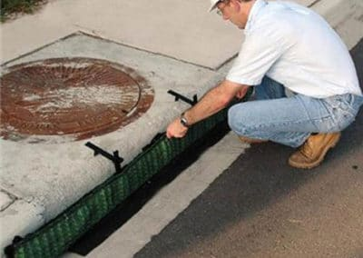 chemtech-us-products-images-spill-stormwater-safety-products-GutterGuardPlus2-400x284 Stormwater Safety Products