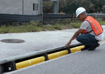 chemtech-us-products-images-spill-stormwater-safety-products-curbguard-plus2-400x284 Stormwater Safety Products