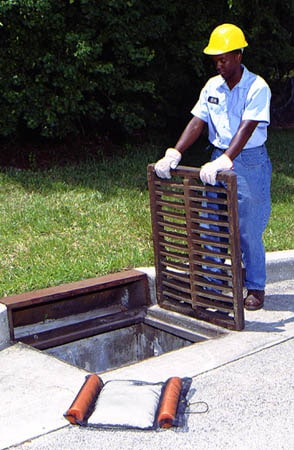 chemtech-us-products-images-spill-stormwater-safety-products-passiveskimmer Stormwater Safety Products