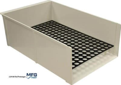 chemtech-us-products-images-spill-vial-loading-trays-229108-vial-holder-400x284 Vial Loading Trays