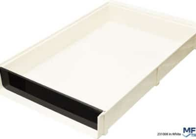 chemtech-us-products-images-spill-vial-loading-trays-231008_PGT_2.25-400x284 Vial Loading Trays