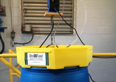 chemtech-us-products-images-spill-waste-water-treatment-IMG_1263-768x1024-400x284 Waste Water Treatment