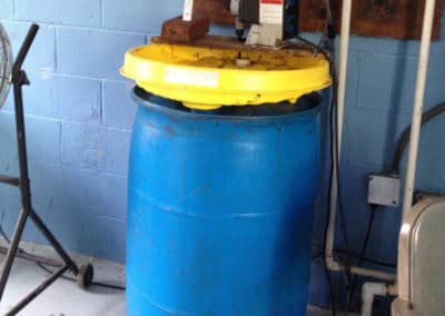chemtech-us-products-images-spill-waste-water-treatment-Indoor-Drum-Set-Up-768x1024-400x284 Waste Water Treatment
