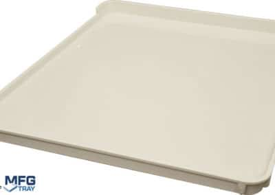 chemtech-us-products-soft-gel-drying-trays-product-photos-600108-White-400x284 Soft Gel Drying Trays