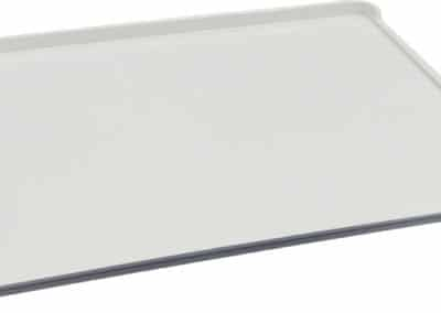 chemtech-us-products-soft-gel-drying-trays-product-photos-600408White-400x284 Soft Gel Drying Trays