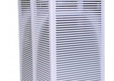 chemtech-us-products-soft-gel-drying-trays-product-photos-642008-two-stacks-777x1024-400x284 Soft Gel Drying Trays