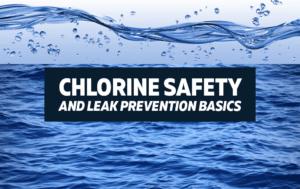 chlorine-safety-300x189 Chlorine Safety and Leak Prevention Basics