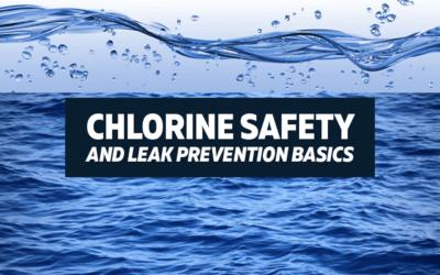 chlorine-safety-400x250 Chlorine Emergency Kits