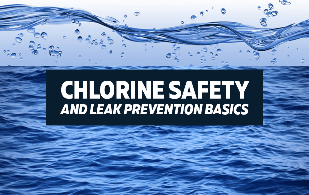 chlorine-safety Articles & News