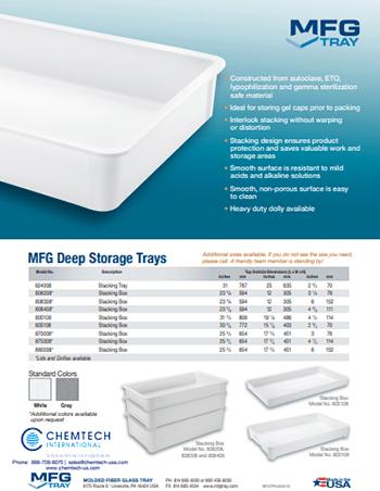 deep_trays_soft_gel Soft Gel Drying Trays