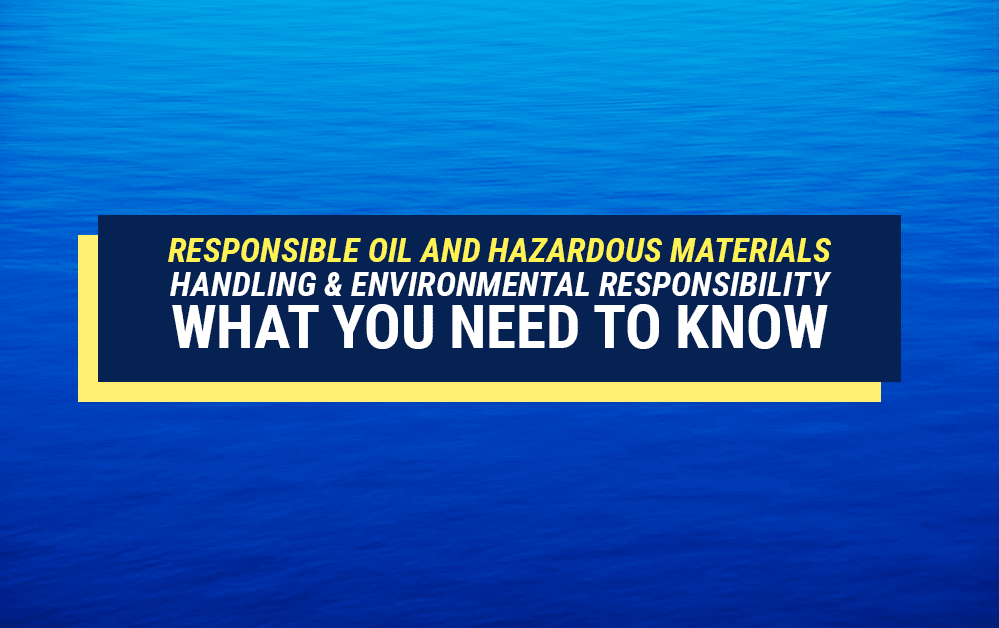hazardous-materials Articles & News