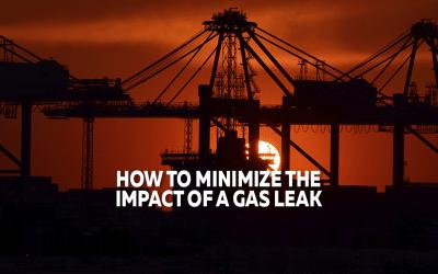 image001-400x250 Gas Leak Detectors