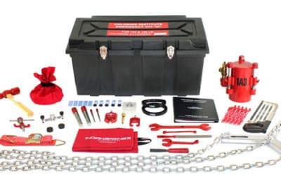 indiansprings-a-400x250 Chlorine Emergency Kits