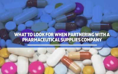 pharmaceutical-supplies-400x250 Vial Loading Trays