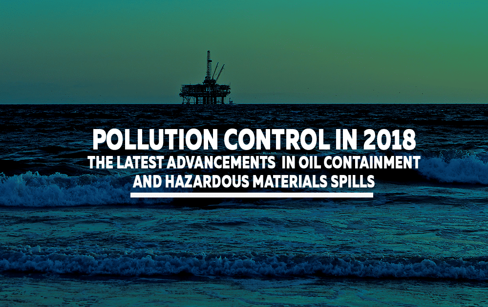 pollution-control Articles & News